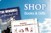 Windmill Hill Shop