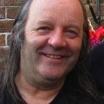 Martyn Mitchell