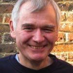Paul Frost