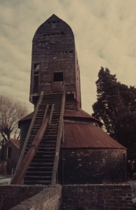 old windmill 4.4