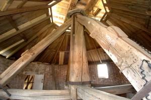 Windmill (48).1