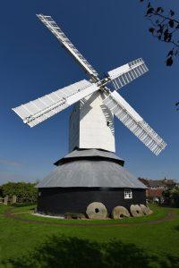 windmill-9-copy-2