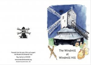 windmill-card-drawing