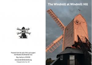 windmill-card-photo